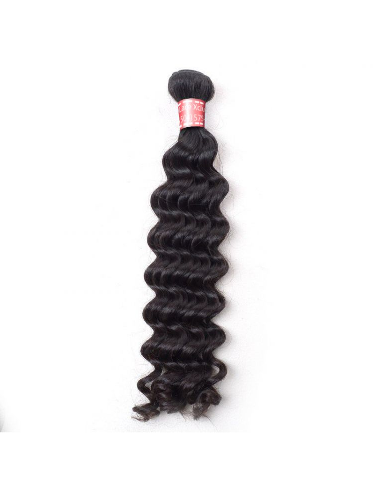 Virgin Malaysian Remy Curly Hair