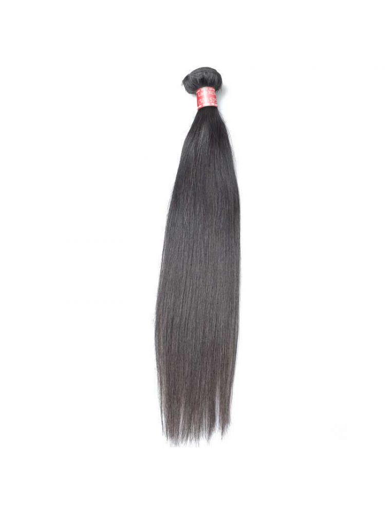 Virgin Brazilian Remy Natural Straight Hair