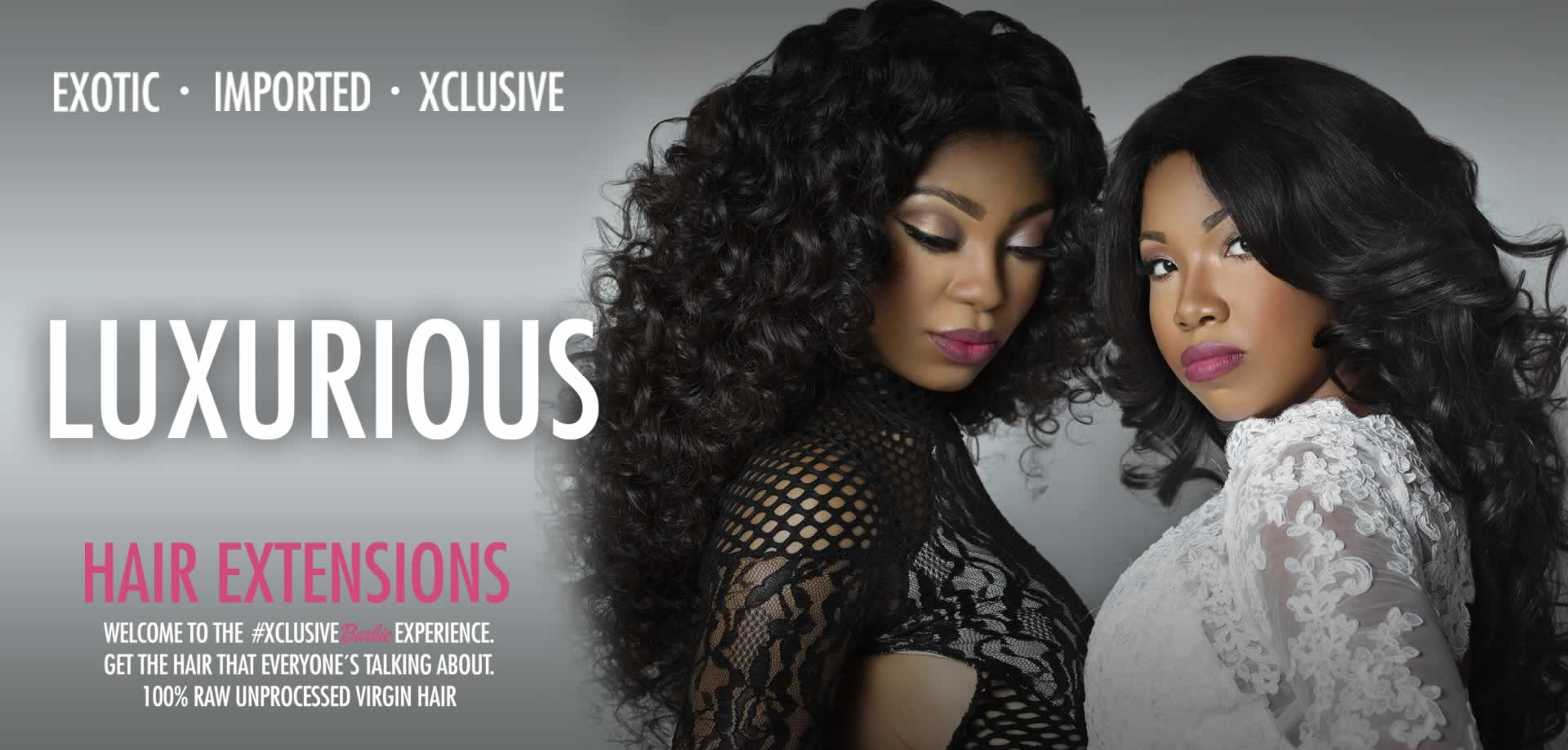 Lace Xclusive Virgin Hair One Of The Worlds Leading Virgin Hair