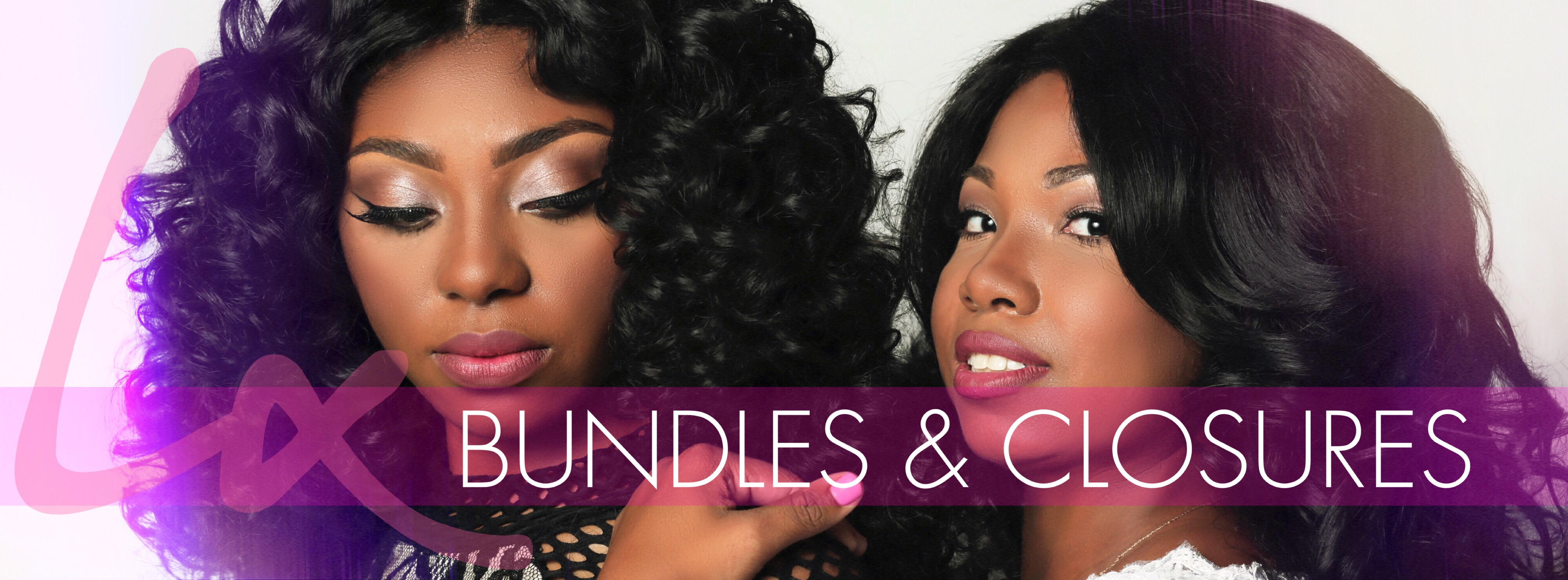 Bundles & Closures