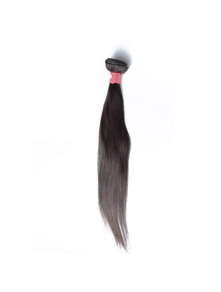 Virgin Malaysian Remy Natural Straight Hair