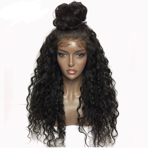Lace Xclusive 174 Virgin Hair One Of The World S Leading
